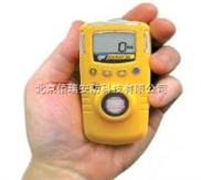 bw硫化氢检测仪,手持式硫化氢检测仪,硫化氢检测报警仪