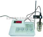 钠离子浓度计/台式钠离子浓度计/钠离子检测仪/钠离子分析仪