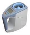 粮食水份测量仪/水份测量仪/水份检测仪
