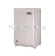 生化培養箱SPX-250BF-2、上海?,擲PX-250BF-2生化培養箱精密液晶型