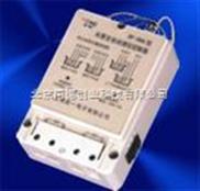 全自动水位控制器/水位控制器/水位控制仪