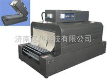 广西餐具热缩包装机P餐具热收缩膜包装机