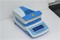 YLS係列應變式鹵素水份測定儀