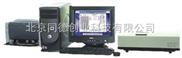 红外分光测油仪/分光测油仪/红外测油仪/测油仪