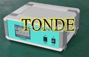 微电脑粉尘测定仪/可吸入颗粒分析仪/测尘仪/粉尘分析仪/分析检测仪型号:TD-6C