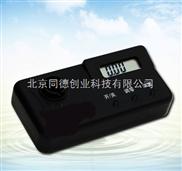 便携式水中二氧化氯测定仪/二氧化氯检测仪型号:TC-101SE