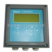 中文在线酸/碱浓度计/ph计型号:TC-SJG-2083