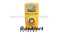 有毒GAXT-A氨气检测仪/报警器