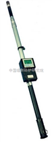 TP-300   伸縮杆γ射線測量儀