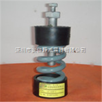 TC型弹簧减震器