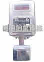 矿用风速传感器.型号: ZJ-KG3088