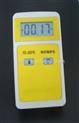 FD-3007K袖珍辐射仪/辐射检测仪