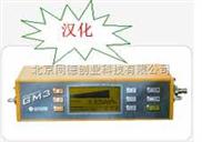 燃气管网泄漏检测仪/多功能可燃气体泄漏检测仪