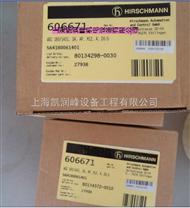 9142 上海凯润峰直接供应