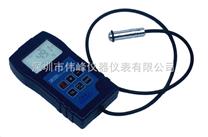 DR260磁性塗層測厚儀,DR260塗鍍層測厚儀