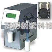 牛奶分析仪/牛奶检测仪/牛奶成份检测仪/乳品成份检测仪/乳品分析仪