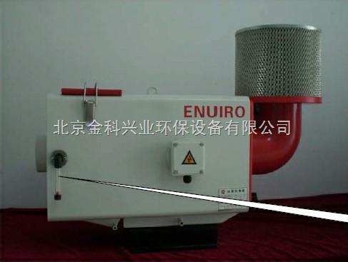 油雾分离器厂家