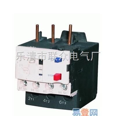 用lr2153驱动的电源电路图