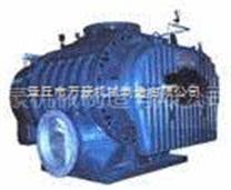 大型锅炉冶炼雷竞技官网app万豪罗茨风机