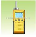 氢气泵吸式氢气检测仪/便携式氢气检测仪