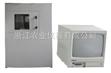 HY-1080农用软X射线仪功能特性分析