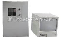 HY-1080農用軟X射線儀功能特性分析