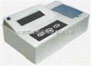 重金属检测仪/农药残留速测仪/农药残留检测仪