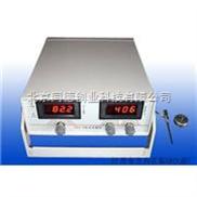 振动、频率测量仪/振动测量仪
