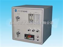 SY87-JYQ-2气体进样器