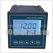 工业PH/ORP计/在线式PH计/在线PH仪  型号:TRH-1101B