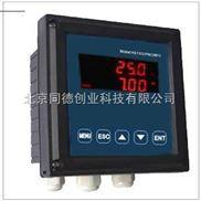 工业PH/ORP计/在线式PH计/在线PH仪  型号:TRH-1102