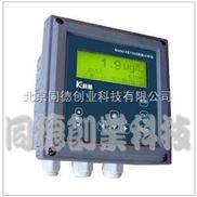 智能溶氧分析仪/在线式智能溶氧分析仪/工业智能溶氧分析仪