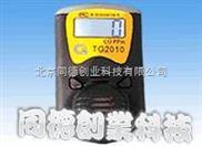 手持式气体检测报警仪/手持式氧气报警仪/手持式气体检测仪