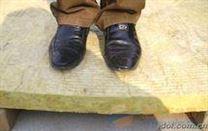 保溫隔熱材料,石河子市岩棉板,廠家直銷岩棉板