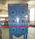 JKH滤筒式除尘器