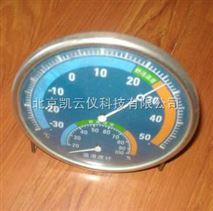 指針式溫濕度計現貨