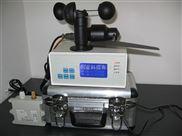 多功能风速仪    型号:TJY-FC-628