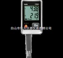 New電子溫濕度記錄儀