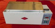 HH-W420-三用恒溫水箱