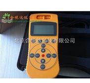 900+-核辐射检测仪/多功能数字核辐射仪/射线检测仪