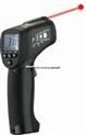 工业高温红外测温仪/温度计