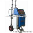 聚氨酯喷涂设备/ 聚氨酯高压发泡机