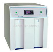 實驗室純水器(10升/小時 ) 型號:TRC-CF-2000D