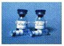 移液器吸頭,Pipette Tips