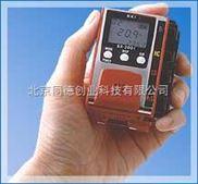 便攜式四種氣體檢測報警儀/四種氣體檢測儀/四合一氣體檢測儀
