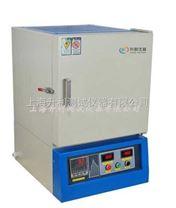 可控高溫箱式實驗爐1600度