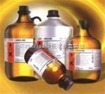 毛細管電泳級甲酰胺