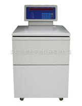 合肥低速大容量离心机\芜湖冷冻离心机价格-深圳超杰仪器公司