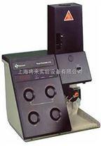 L0045206火焰光度計廠家
