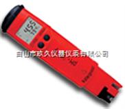 笔式酸度计HI98128